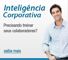 Inteligência Corporativa