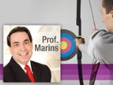 Como atingir objetivos e metas (videocurso)