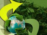 Técnicas de Reciclagem
