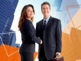 Ética nos Negócios