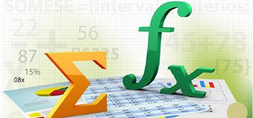 Excel - Fórmulas Poderosas