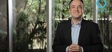 4 Minutos de Atendimento com José Ricardo Noronha