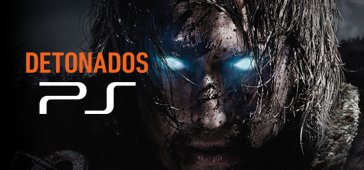 Detonados PlayStation