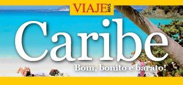 Guia de Viagem - Caribe